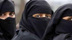 Triple talaq ordinance a huge step towards women empowerment