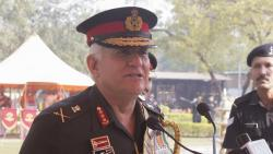 Technology, economy changed the face of war, says Lt Gen D R Soni