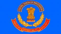 Alok Kumar Verma files reply on CVC's finding