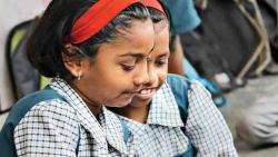 NGO to train rural girls in English