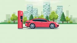 Mahavitaran to set up 10 e-vehicle charging stations in city