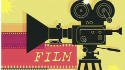 Vakdevatha's short film fest on Saturday; 16 films to be screened