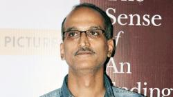 Rohan Sippy to make directorial debut on television