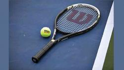 Mahak and Zeel's rivalry to be tennis highlight