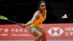 World Tour Finals: Sensational Sindhu seizes final spot, Sameer loses
