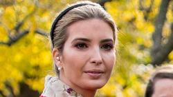 Ivanka's India visit to be mix of business, history
