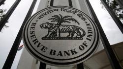 RBI sets up panel under Nandan Nilekani to boost digital payments