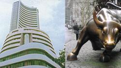 Sensex, Nifty slip as metal, auto stocks decline