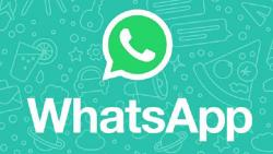 WhatsApp selects 20 teams to curb fake news globally, including India
