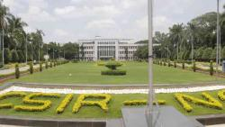 Research fellowships to be hiked