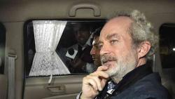 Delhi Court grants further 5-day remand of Christian Michel