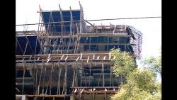 Illegal constructions in PCMC triple in 2 years