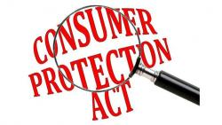 Consumer law awareness will result in fewer cases of deficiency in medical services