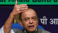 Jaitley calls Rahul 'Clown Prince'; says he is lying on Rafale, loan waivers