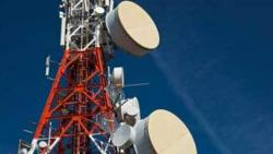Cabinet gives nod to new telecom policy