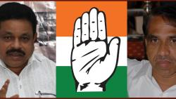 Two Congress MLAs resign in Goa; party strength down to 14