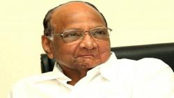 Uniform national alliance of non-BJP parties unlikely: Pawar