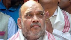 DeMo lands riches for Shah-led bank
