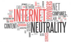 India not in a position to scrap net neutrality