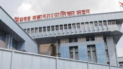 Over 400 hsg projects registered in PCMC