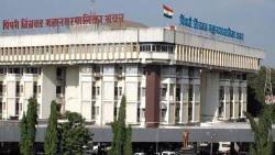 121 candidates in fray for 24 co-opted corporators' posts