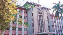 PMC chief seeks power to invest money raised via bonds