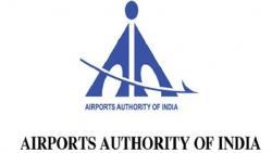 AAI warns against fraudulent recruitment advertisements