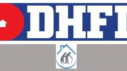 DHFL plans to issue NCDs