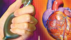 Heartburn drugs increase the chances of CKD: Docs