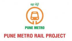 Pune Metro FB page crosses 4-lakh mark