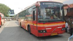 PMPML adds another 30 midi buses to fleet