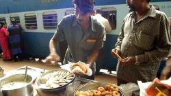 Now, shell out more for tea and coffee at Pune rly junction