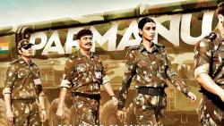 Parmanu: Passes the test (Reviews)