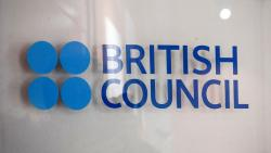 British ambassador to snub Moscow meeting on spy attack: embassy