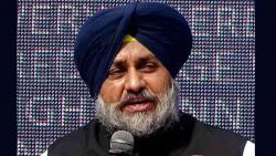 Punjab govt has failed to incentivise farmers for stubble burning, CM reacts sharply