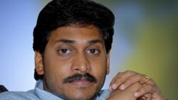Jaganmohan Reddy welcomes KCR's efforts to form Federal Front