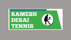 Top seed Krishan, Yashraj advance into 2nd Rd