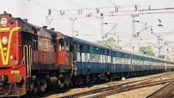 Pune-Gorakhpur train diverted from Dec 20