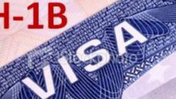 H-1b visa: Congressmen urge Trump to continue granting work permit to spouses of visa holders