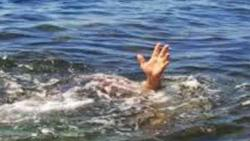 6 drown as boat capsizes in Narmada river