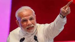 NDA government dares to take decisions others don't: Modi on triple talaq