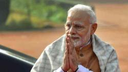 India announces Rs 4,500 crore assistance to Bhutan