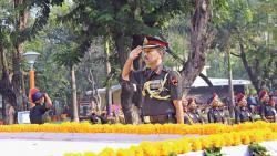 Southern Command celebrates Vijay Diwas