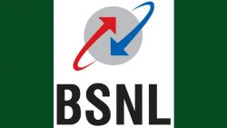 25 hrs later, BSNL services restored