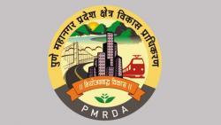 PMRDA draft DP by May