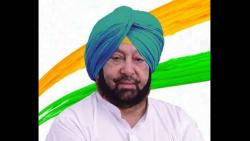 Amarinder visits injured; orders magisterial probe