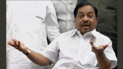 Part of NDA, not obliged to BJP: Rane