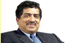 Aadhaar helped Indian govt save USD 9 bn: Nilekani