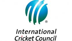 ICC unveils schedule for inaugural World Test Championship