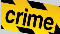 Businessman, accomplices booked for duping woman of Rs 14.19L